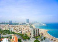 стоимость поездки в Испанию осенью