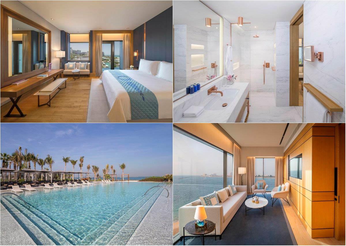 Caesars Resort