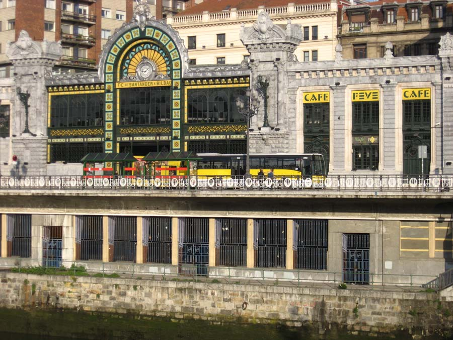 Станция Конкордия