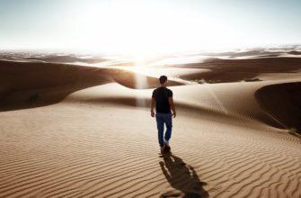 Фото Дубая в ОАЭ