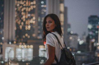 Где снять жилье в Бангкоке