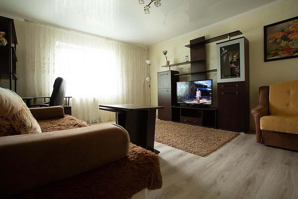 Куда поехать из Москвы на Новый год 2021 - отели и цены на отдых