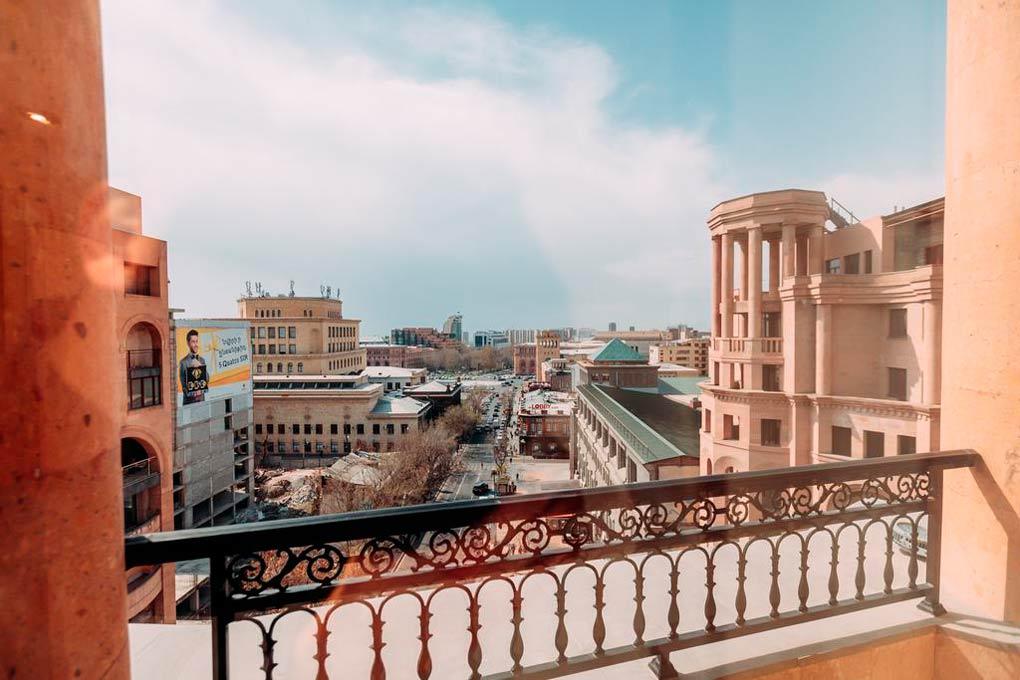 Golden-Palace-Hotel-Yerevan