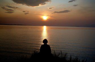 Фото с отдыха на озере Байкал